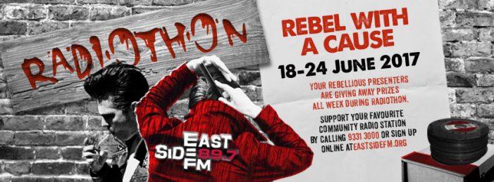 EAST_Radiothon2017_FB-BANNER
