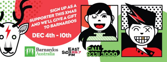 east_xmas_supporterdrive_fb-cover