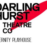 Darlinghurst Theatre