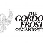 The Gordon Frost Organisation