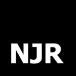 NJR Construction