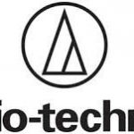 Audio Technica (Technical Audio Group)
