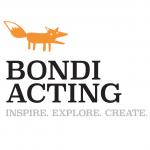 Bondi Acting