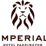 The Imperial Hotel Paddington