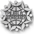 Public Democracy Ltd