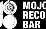 10% Discount on Vinyl at MOJO Record Bar