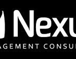 Nexus Management Consulting