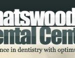 Chatswood Dental Centre