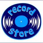 The awesome guys at Record Store are offering 10% off purchases to Eastside Supporters!