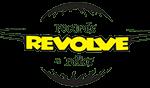 Revolve Records