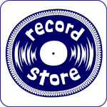 The Record Store : 10% Discount