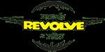 Revolve Records & Relics
