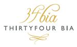 ThirtyFour Bia