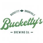 Bucketty's Brewing Co.